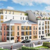 Les terrasses d'enghien - Epinay sur Seine
