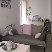 location Appartement 1 pièce Laudun-l'Ardoise