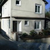 Périgueux, Maison / Villa 5 pièces, 85 m2