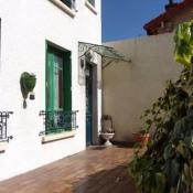 Colombes, Maison / Villa 3 pièces, 75 m2