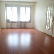 La Rochefoucauld, дом 4 комнаты, 97 m2