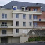 location Appartement 2 pièces Saint-Cyr/Loire