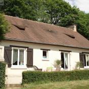 vente Maison / Villa 5 pièces Lavardin