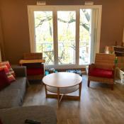 location Appartement 3 pièces Verneuil sur Seine