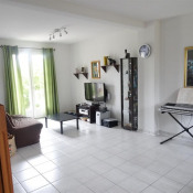 vente Maison / Villa 5 pièces St Sardos