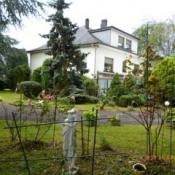 vente Maison / Villa 8 pièces Clouange