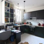 Vente appartement Boulogne Billancourt