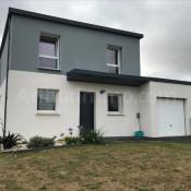 Vente maison / villa Landevant 232500€ - Photo 1