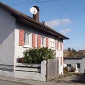 vente Maison / Villa 6 pièces Thonon-les-Bains