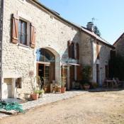 vente Maison / Villa 10 pièces Ouanne