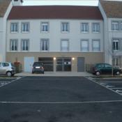 Location appartement Lieusaint 750€ CC - Photo 2