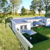 Maison 4 pièces + Terrain Houilles