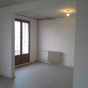 vente Appartement 3 pièces La Fleche