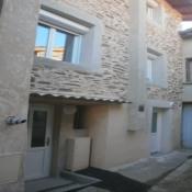 location Appartement 1 pièce Saint Jean de Touslas