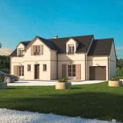 Maison 8 pièces + Terrain Gif-sur-Yvette