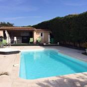 vente de prestige Maison / Villa 4 pièces Marignane