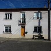 location Maison / Villa 6 pièces Pierre-la-Treiche