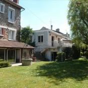 Champigny sur Marne, mansão 10 assoalhadas, 380 m2