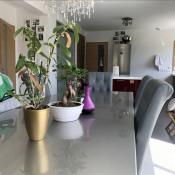 Vente maison / villa Pluneret 323640€ - Photo 2