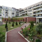 location Appartement 4 pièces Montrouge