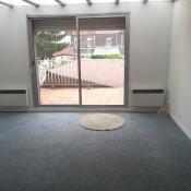vente Appartement 3 pièces Denain