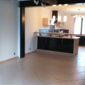Sale house / villa Villeneuve sur yonne 145000€ - Picture 2