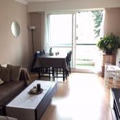 Clamart, Appartement 3 pièces, 67,28 m2