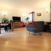 Créteil, Apartment 3 rooms, 67 m2