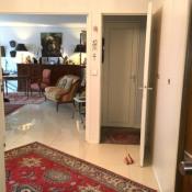 vente Appartement 3 pièces Paris 12ème