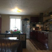 Sale house / villa 13 km de sens 160000€ - Picture 6