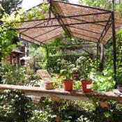 vente Maison / Villa 5 pièces Irigny