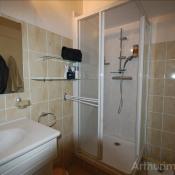 Sale apartment Frejus 208000€ - Picture 5