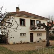 Vente maison / villa Charnay Les Macon