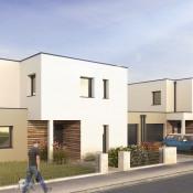 Maison 4 pièces + Terrain Haguenau