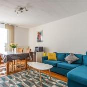 Vente appartement Annecy 270000€ - Photo 1