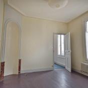 Nancy, квартирa 2 комнаты, 37 m2