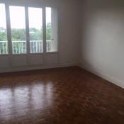 location Appartement 3 pièces Noisy-le-Sec