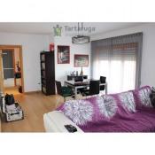 Sintra, Appartement 2 pièces, 134 m2