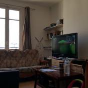 Asnières sur Seine, Apartment 4 rooms, 56 m2