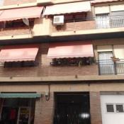 Alicante, 101,34 m2