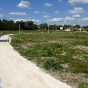 Terrain 450 m² Biscarrosse (40600)