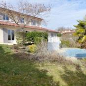 Craponne, Maison / Villa 7 pièces, 175 m2