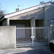 location Maison / Villa 4 pièces Toulon