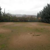 Terrain 192 m² Brignoles (83170)