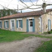 vente Maison / Villa 4 pièces Vanxains