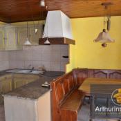 Sale house / villa Vernosc les annonay 245000€ - Picture 4