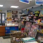 Toulon, Shop 3 rooms,