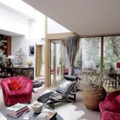 Paris 16ème, Duplex 5 habitaciones, 178 m2