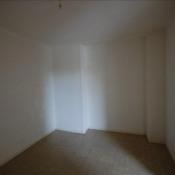 Vente appartement Frejus 115000€ - Photo 5