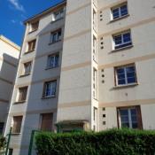 location Appartement 3 pièces Ivry-sur-Seine